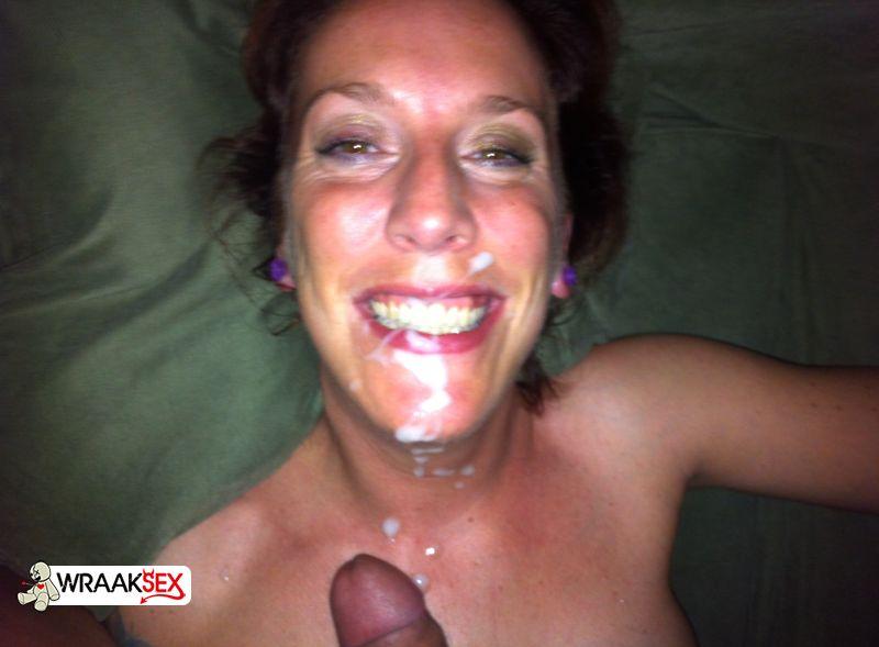 sexdating com pornofilms nl