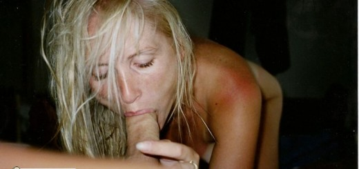 sexadvertenties com review neuken in amersfoort